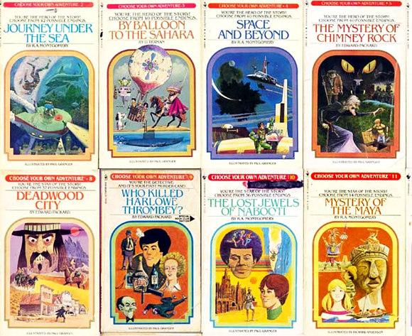 o jogo da leitura e os livros jogo do ims