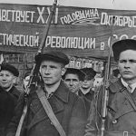 Todo poder aos sovietes