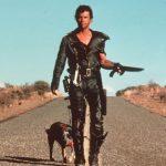 Mad Max, Duro de Matar e outros filmaços