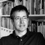 Estrangeiro - quatro perguntas para Bernardo Carvalho