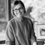 Lições de Janet Malcolm - quatro perguntas a Otavio Frias Filho