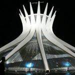 """Desentendimento"": Ruy Ohtake e Márcio Thomaz Bastos respondem a críticas"