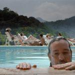 Ruy Guerra e dois filmes em portunhol - por Eduardo Ades