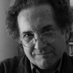 Forma breve – quatro perguntas a Ricardo Piglia