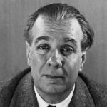 A Borges o que é de Borges