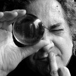 Apreciando a literatura argentina