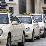 Diálogo com taxista parisiense – por Bernardo Carvalho