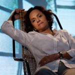 Desarticulações – Regina Braga lê Sylvia Molloy