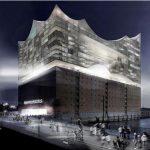 Arquitetura imaterial
