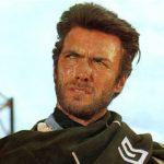 As duas expressões de Clint