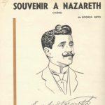 Ernesto Nazareth – Querido por todos (parte 2): para além das rodas de choro