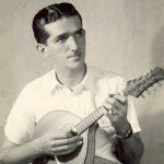 Ernesto Nazareth - Querido por todos (parte 3): no imaginário musical