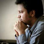 A desordem das gerações - quatro perguntas a Alejandro Zambra