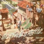 Roberto Silva canta <em>Descendo o morro</em>