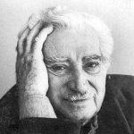 Jorge, Nelson, literatura, cinema