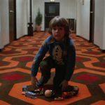 Como Kubrick dirigiu os filmes da chegada do homem à Lua