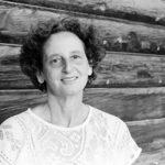 Alice Brill (1920-2013)