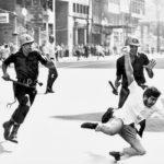 Em 1964: 50 anos do golpe