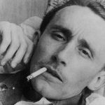 André Bazin: alma do cinema, cinema da alma