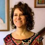 Adriana Armony