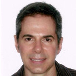 Orlando Margarido