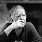 Era Hilda Hilst feminista?