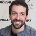 Eduardo Ades