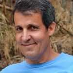 Acreditar no samba - Quatro perguntas a Marcos Alvito