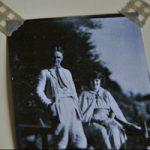 Anotações sobre Scott Fitzgerald