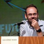 A era da demolição permanente – Quatro perguntas para Guilherme Wisnik