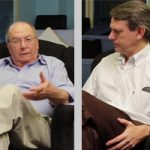 Destinos do lulismo – José Arthur Giannotti e André Singer
