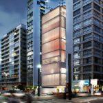IMS ganha novo museu em São Paulo