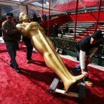 O Oscar na contramão