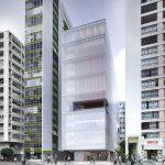 Aqui em breve: saiba mais sobre o projeto da nova sede do IMS