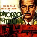 Malandros e cornudos à italiana