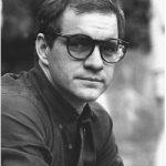 Paul Schrader, inventor de infernos