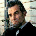 O <em>Lincoln</em> solene de Spielberg