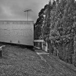"""""""Lugar nenhum"""" e as relações entre pintura e fotografia"""