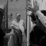 Paolo e Vittorio Taviani: Shakespeare no cárcere