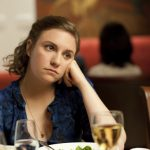 Em <em>Girls</em>: a voz e o vazio da geração perdida