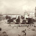 Fotos de Ferrez são vistas por 127 mil pessoas em Curitiba