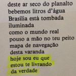 Paginário de Ana C.