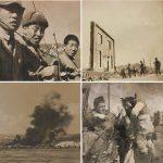 Coreia, 1951
