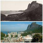 Território Rocinha