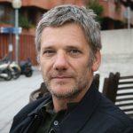 Do que não falamos quando falamos de crítica – por Antônio Xerxenesky