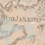 Rio real e imaginário