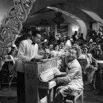 Casablanca setentinha