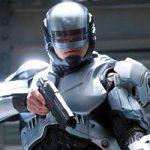 <em>Robocop</em> vai, <em>Eles voltam</em>