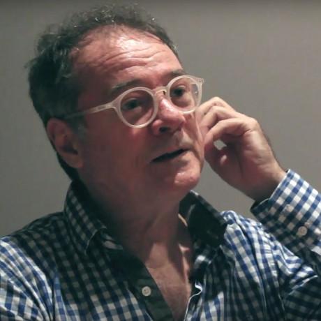 André Parente