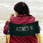 Meus 80 anos - por Agnès Varda